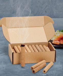 Smokepins 24 stk